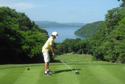 golf-tours-activities-to-do-in-paquera