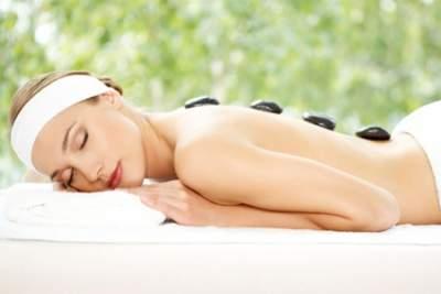 Massage paquera Costa rica
