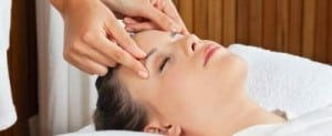 Paquera Massage Facial