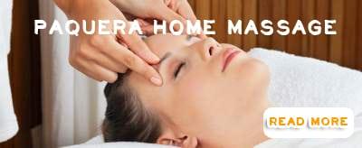 Massage Paquera