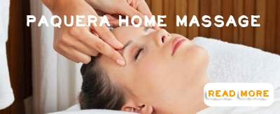 Paquera Home Massage