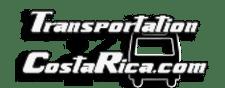 Private Land Transportation In Costa Rica