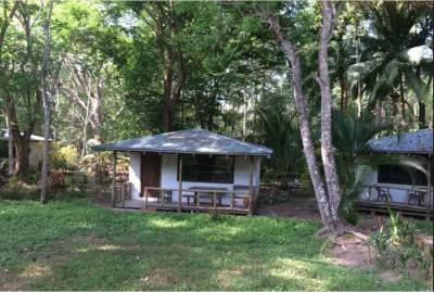 el-encanto-cabins-at-organos-beach-discover-the-nature-area