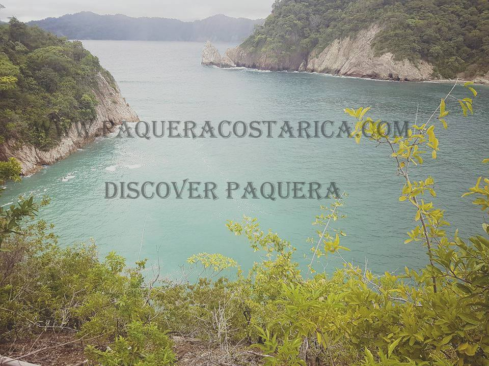 http://www.paqueracostarica.com/tours-activities-to-do-in-paquer